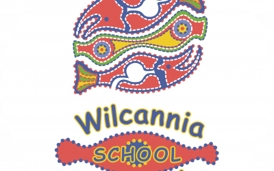 Sports Clean's Announces Donation to the Wilcannia Central School in Far Western NSW